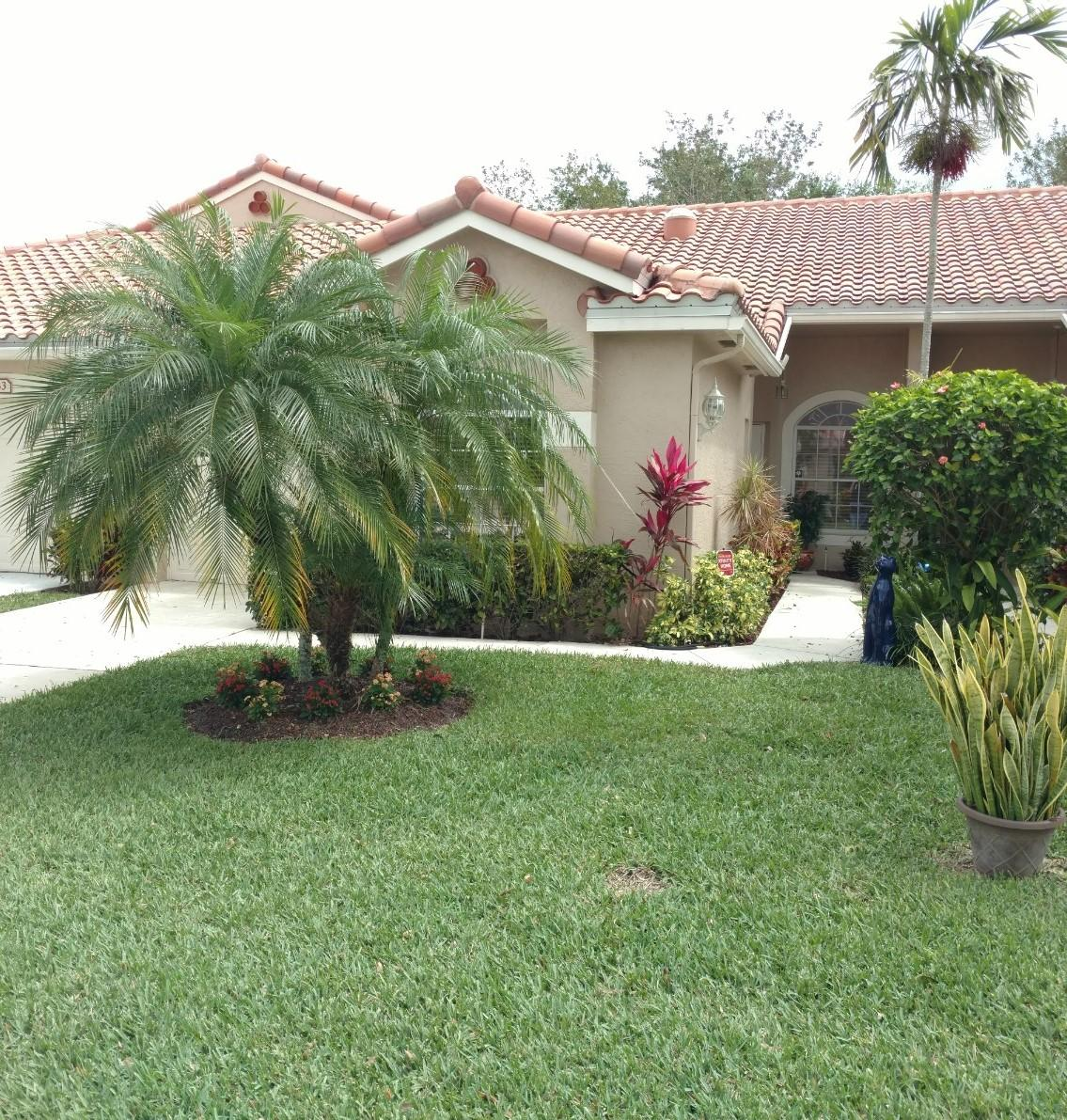 6139 Long Key Lane Boynton Beach 33472 - photo