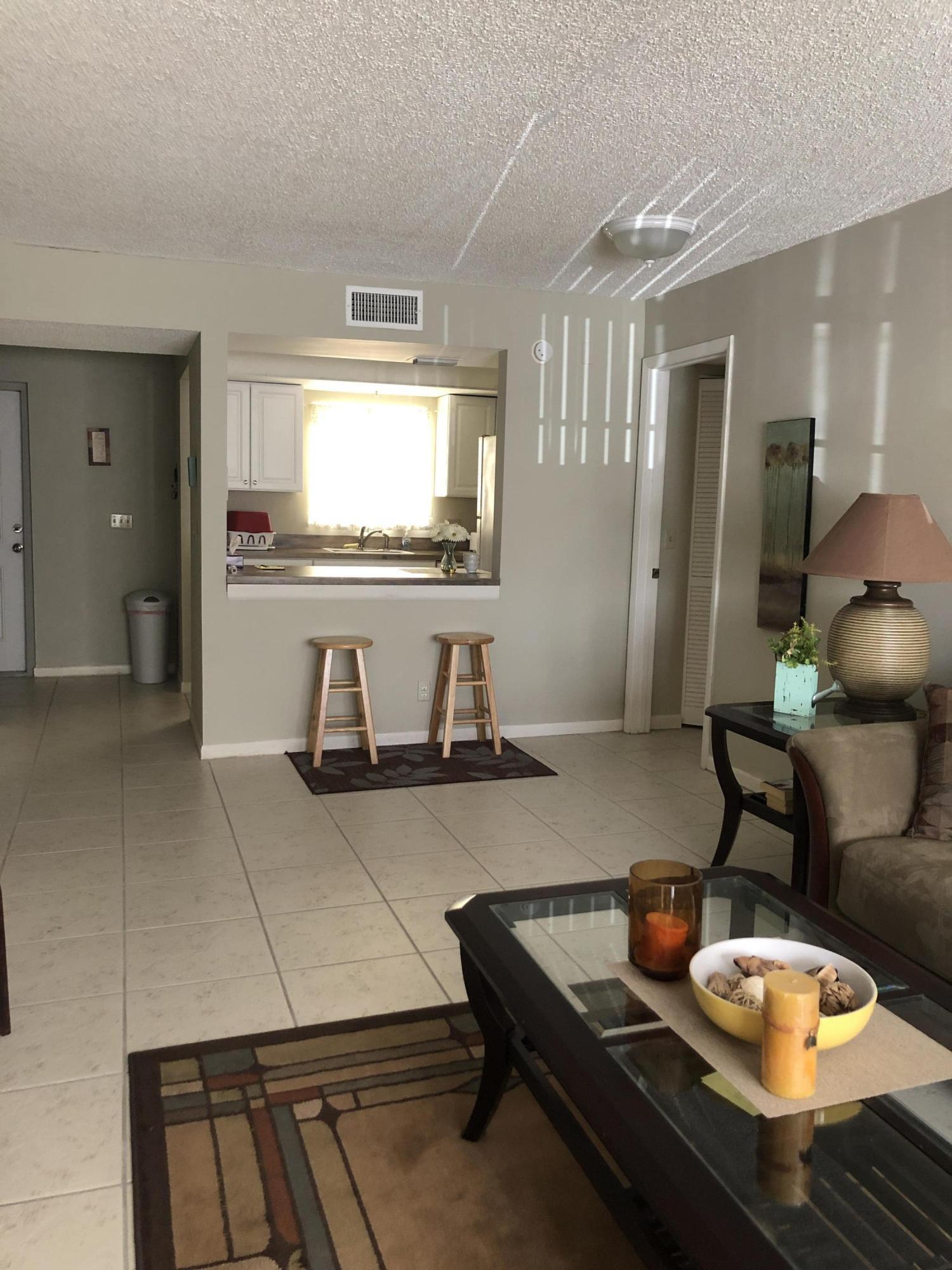 Home for sale in LINTON RIDGE CONDO Delray Beach Florida