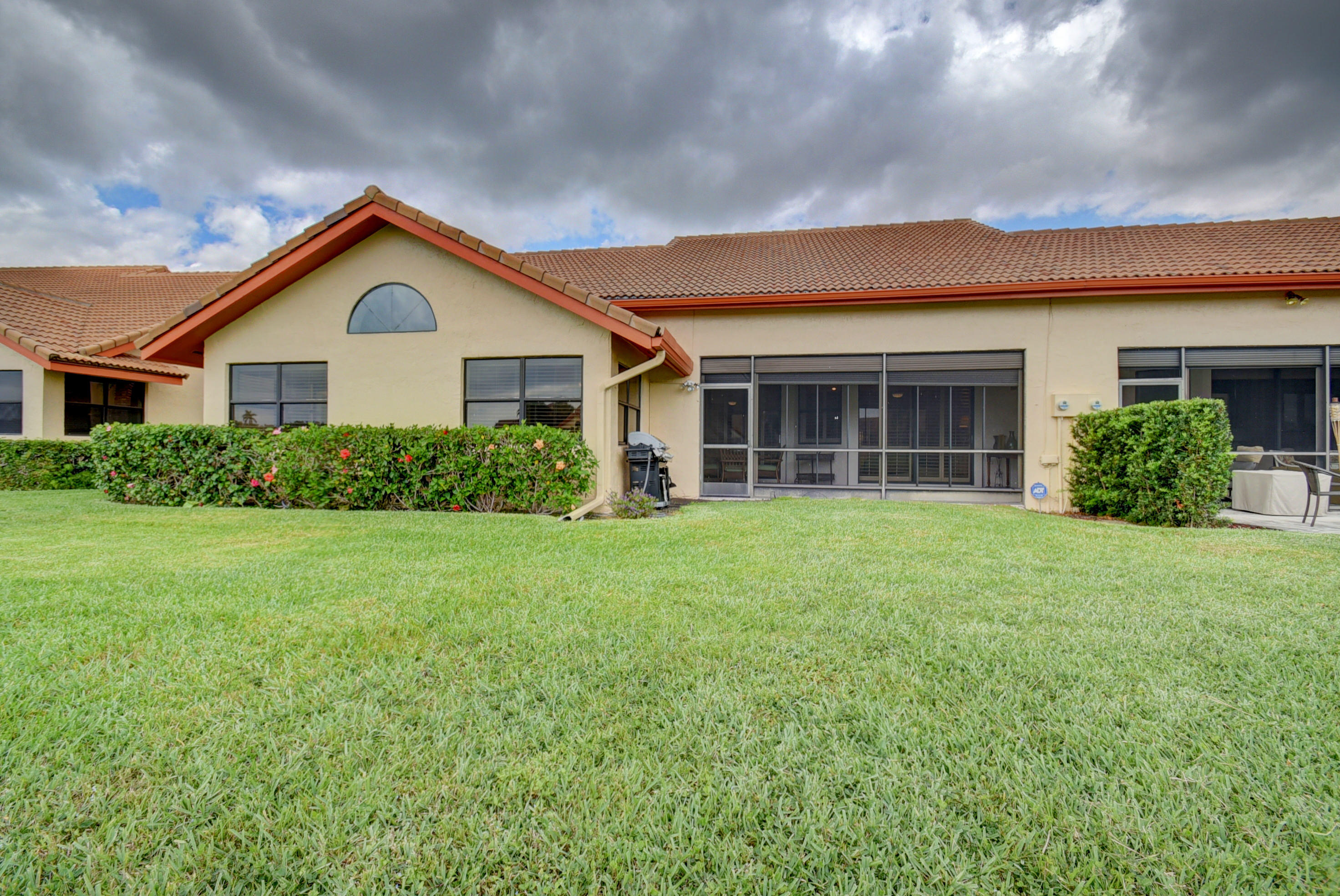 7420 Hearth Stone Avenue Boynton Beach, FL 33472 photo 29