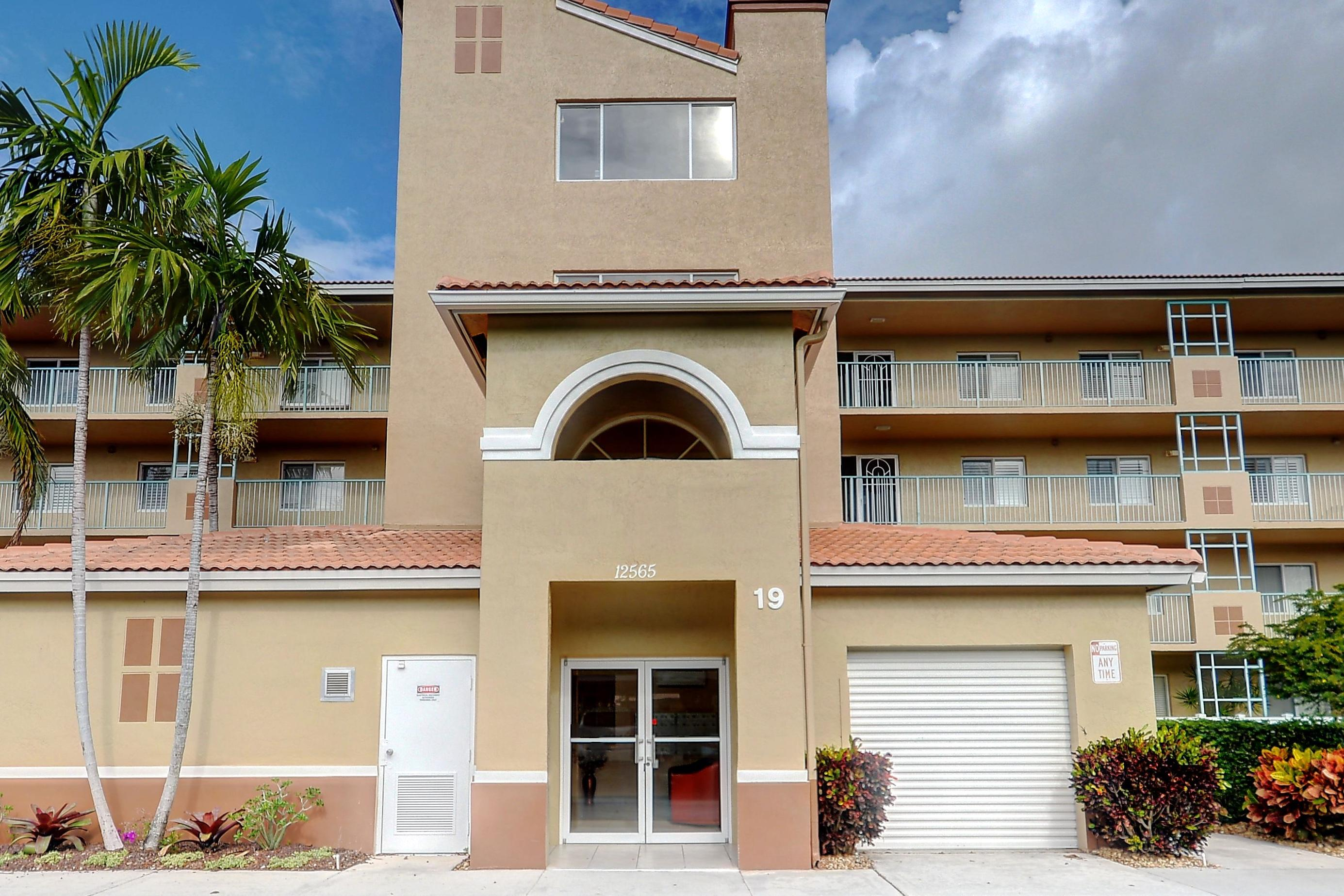 12565 Imperial Isle Drive 303 Boynton Beach, FL 33437