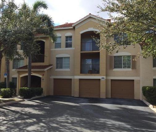 4241 San Marino Boulevard 205 West Palm Beach, FL 33409