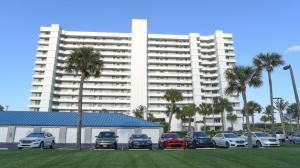 The Empress Condominiums