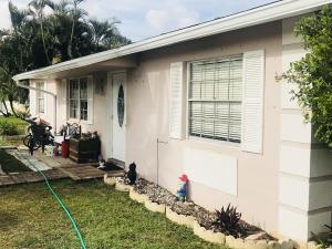 American Homes At Boca Raton 3