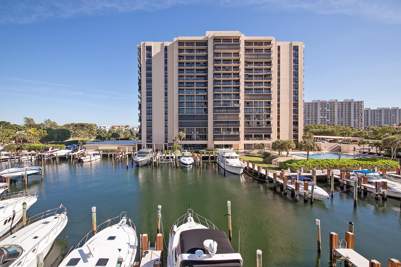Home for sale in Boca Highland Highland Beach Florida