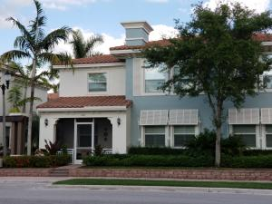 3140 NW 126th Avenue , SUNRISE FL 33323 is listed for sale as MLS Listing RX-10514531 25 photos
