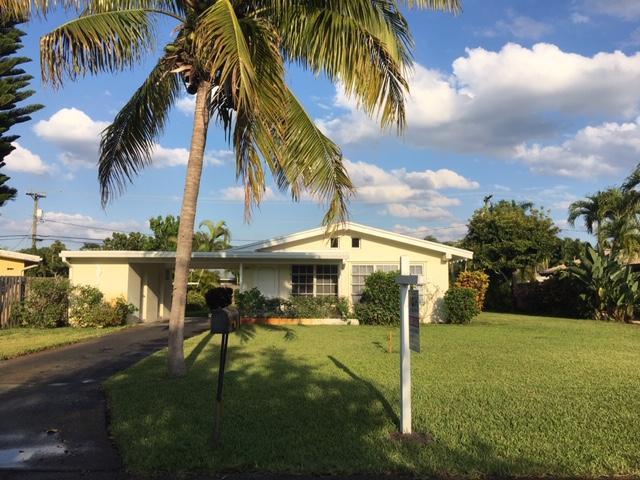 541 NW 4th Avenue  Delray Beach FL 33444