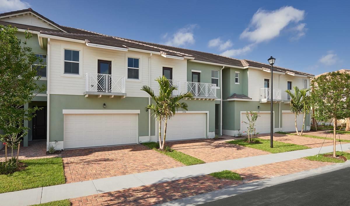 Photo of 50 Palm Lane #36, Royal Palm Beach, FL 33411