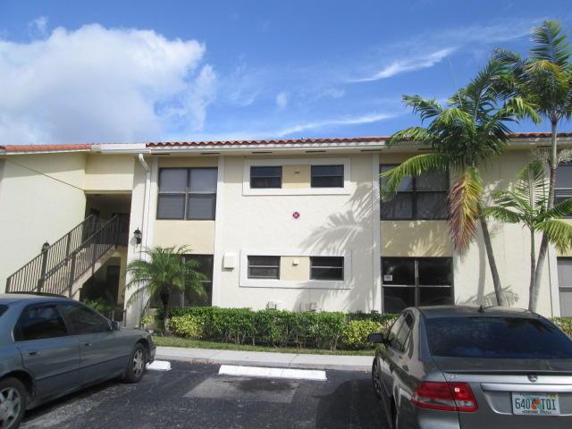 1473 Lake Crystal Drive F West Palm Beach, FL 33411