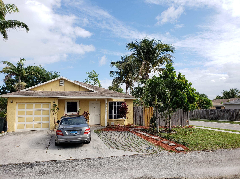 Home for sale in GREATER BOYNTON PLACE Boynton Beach Florida