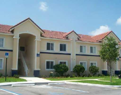 1063 Golden Lakes Boulevard 316 West Palm Beach, FL 33411