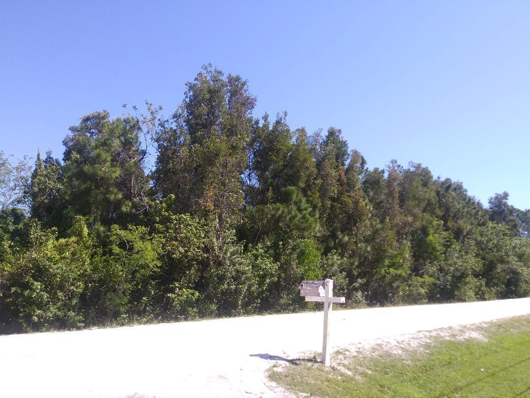 79 Co N 79th Court West Palm Beach, FL 33412