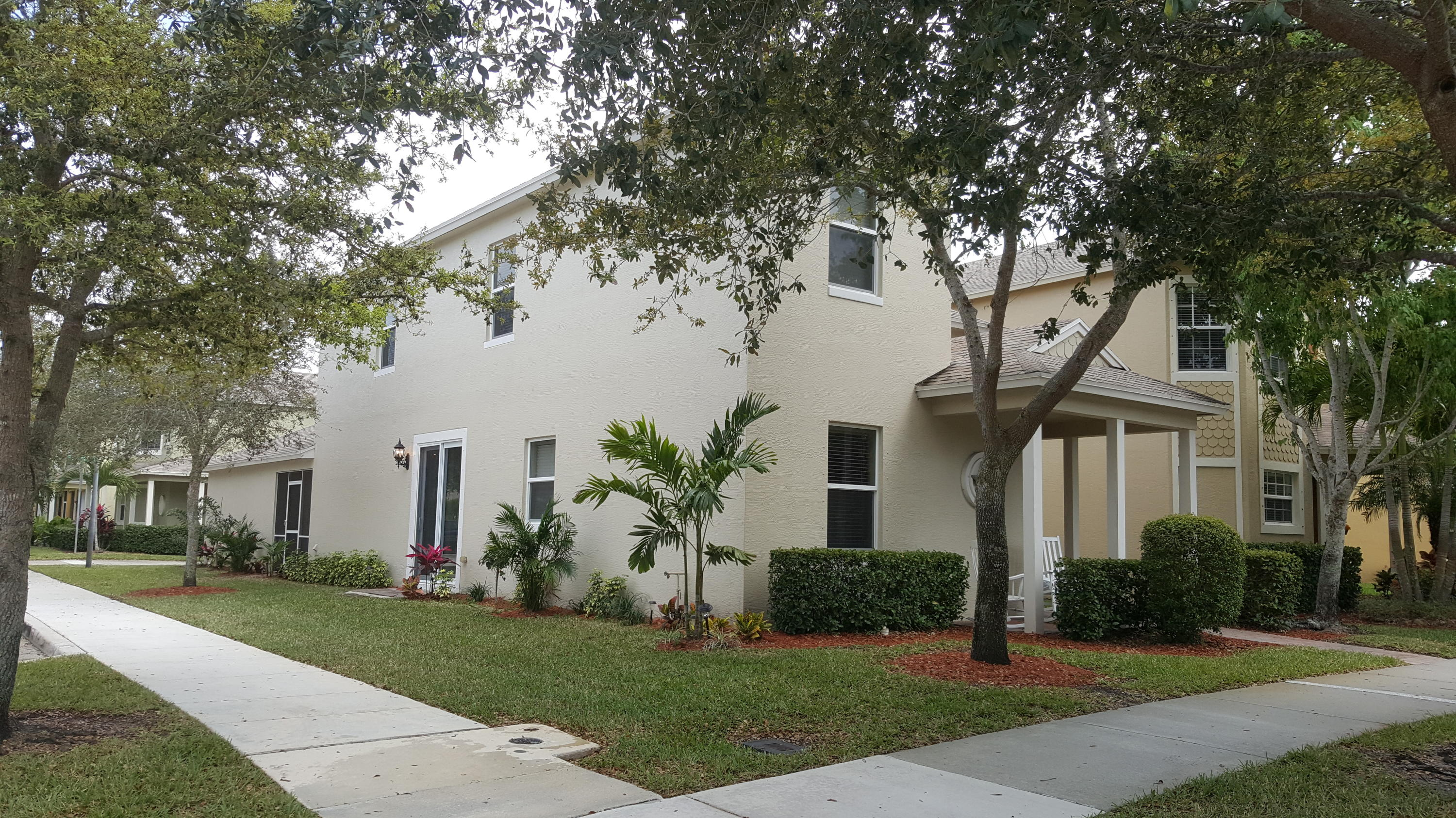 1940 SE Grand Drive 34952 - One of Port Saint Lucie Homes for Sale