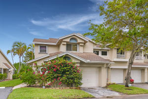 Property for sale at 2075 Discovery Circle, Deerfield Beach,  Florida 33442