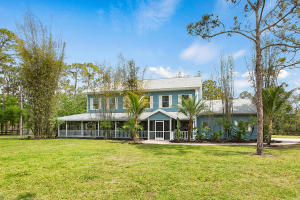 12728  Mallard Creek Drive  For Sale 10515158, FL