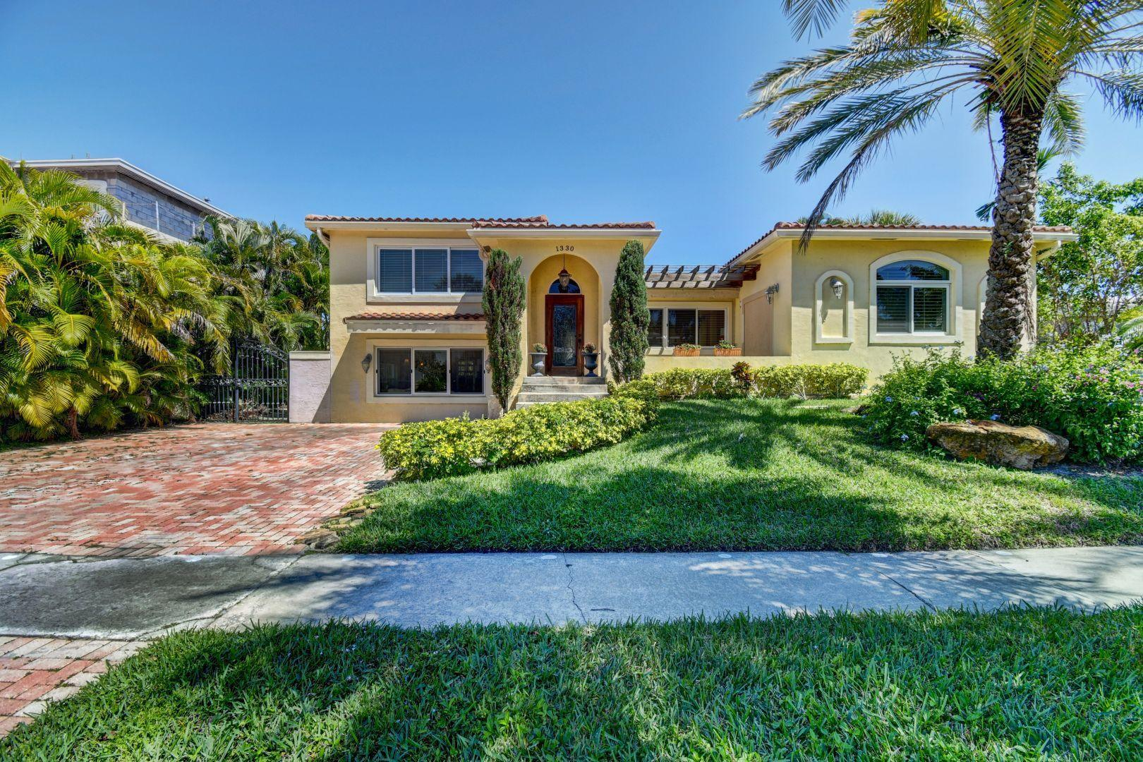 Home for sale in Whisem Boca Raton Florida