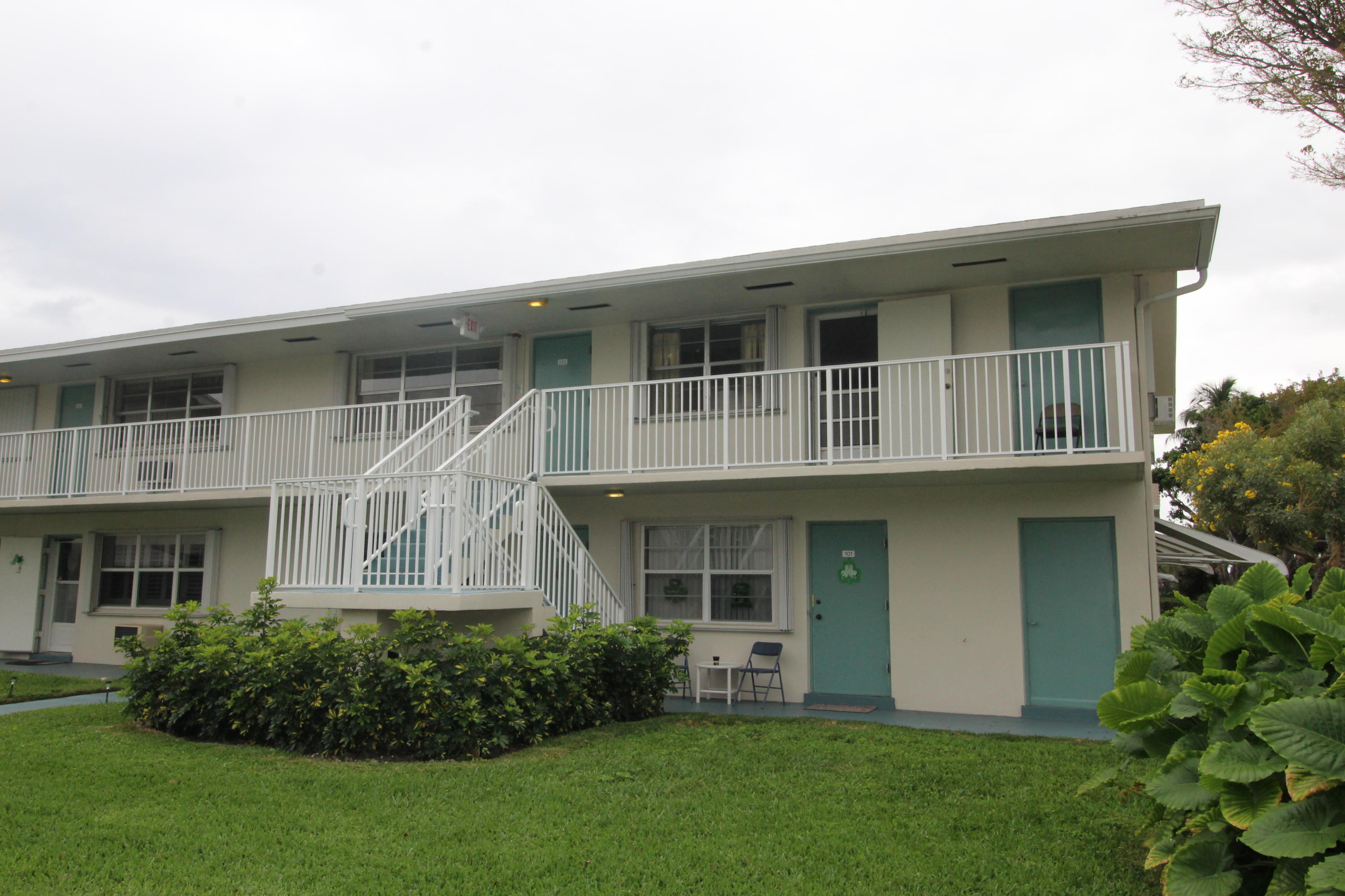 340 Horizons Boynton Beach 33435 - photo