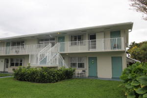 8 Crossings Circle Boynton Beach 33435 - photo