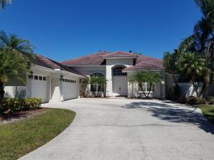Bay Hill Estates - Palm Beach Gardens - RX-10515559