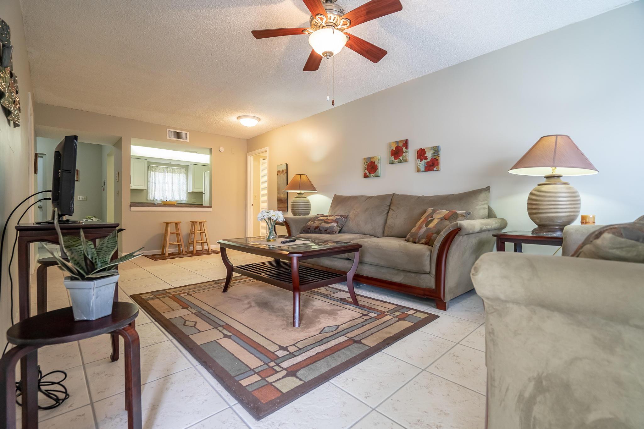 2355 Linton Ridge Circle F2  Delray Beach, FL 33444