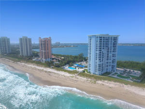 5200 N Ocean Drive 1601 , Singer Island FL 33404 is listed for sale as MLS Listing RX-10479920 38 photos