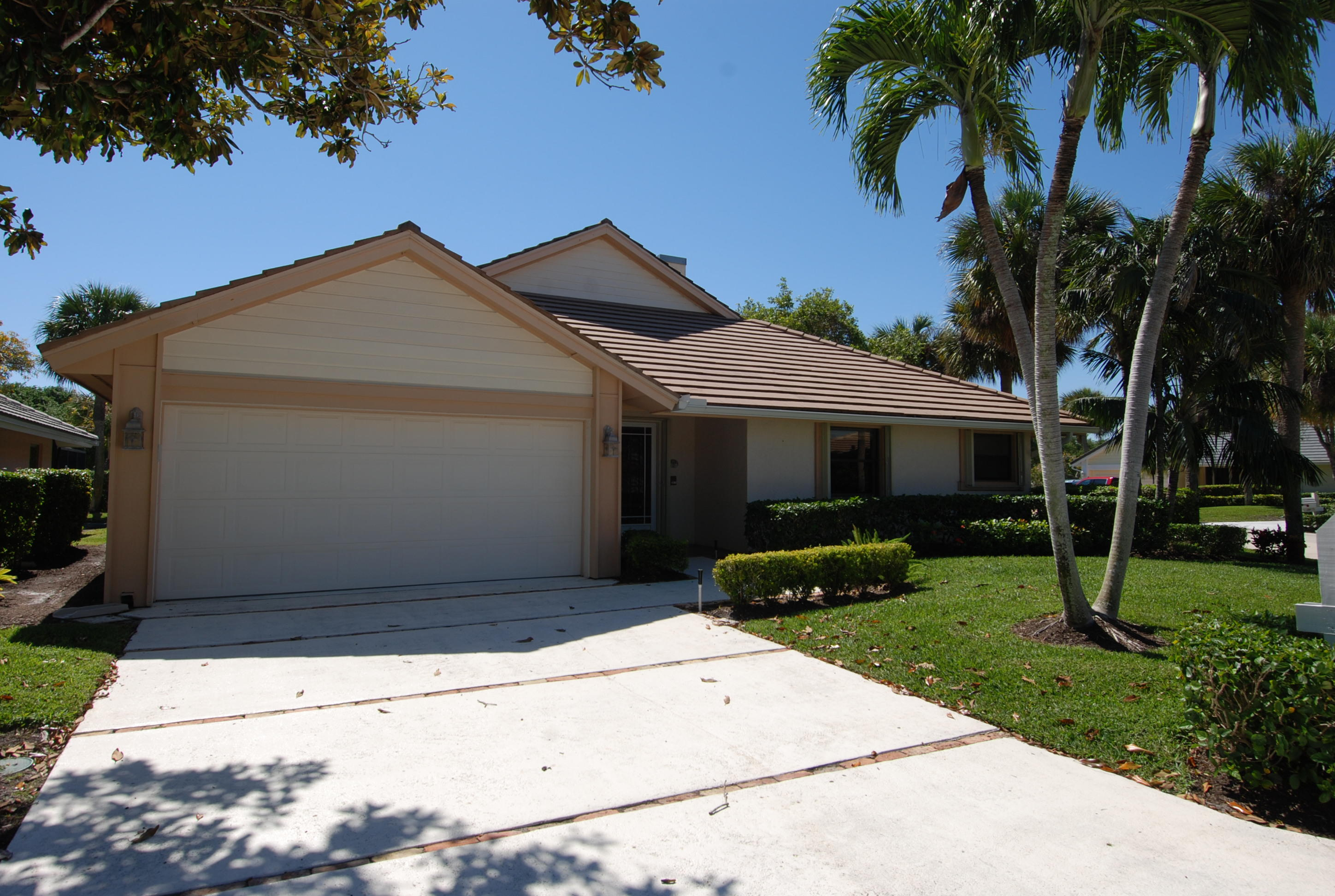 New Home for sale at 16968 Freshwind Circle in Jupiter