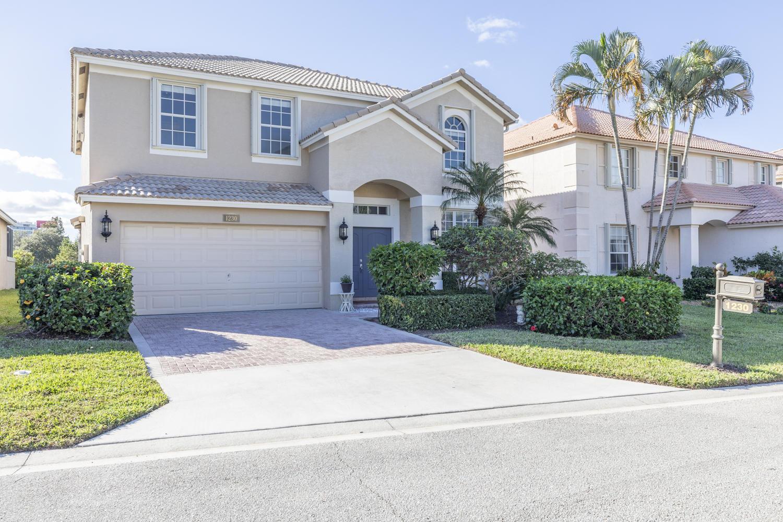 1230 Avondale Lane West Palm Beach, FL 33409