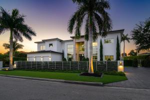 Property for sale at 499 Royal Palm Way, Boca Raton,  Florida 33432