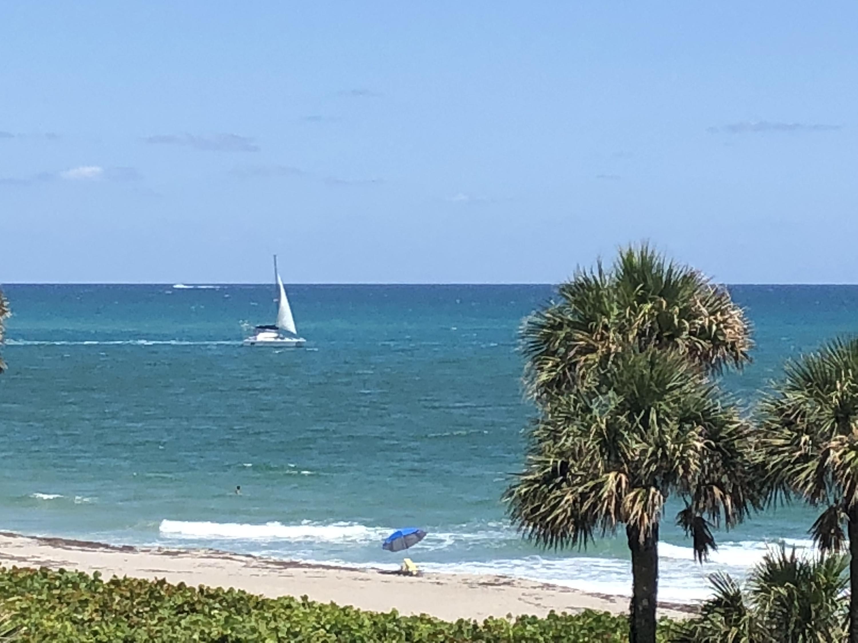 Photo of 300 Ocean Trail Way #302, Jupiter, FL 33477