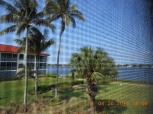 110  Half Moon Circle E2, Hypoluxo FL 33462 is listed for sale as MLS Listing RX-10515566 photo #8