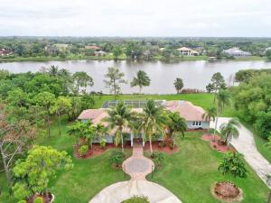 Banyan Estates