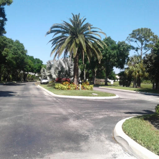 PORT SAINT LUCIE FLORIDA