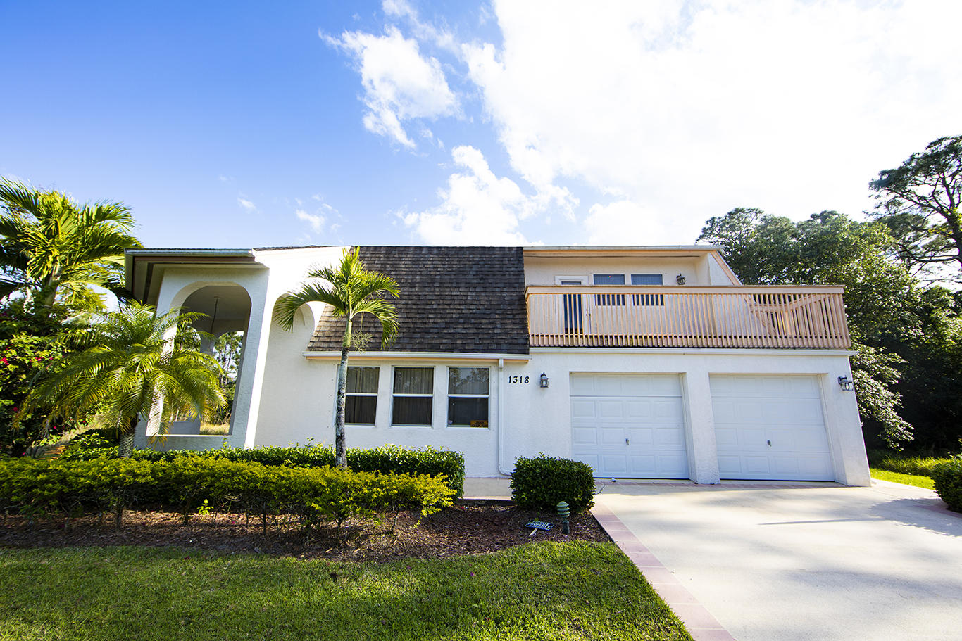 Melrose Port Saint Lucie 34953
