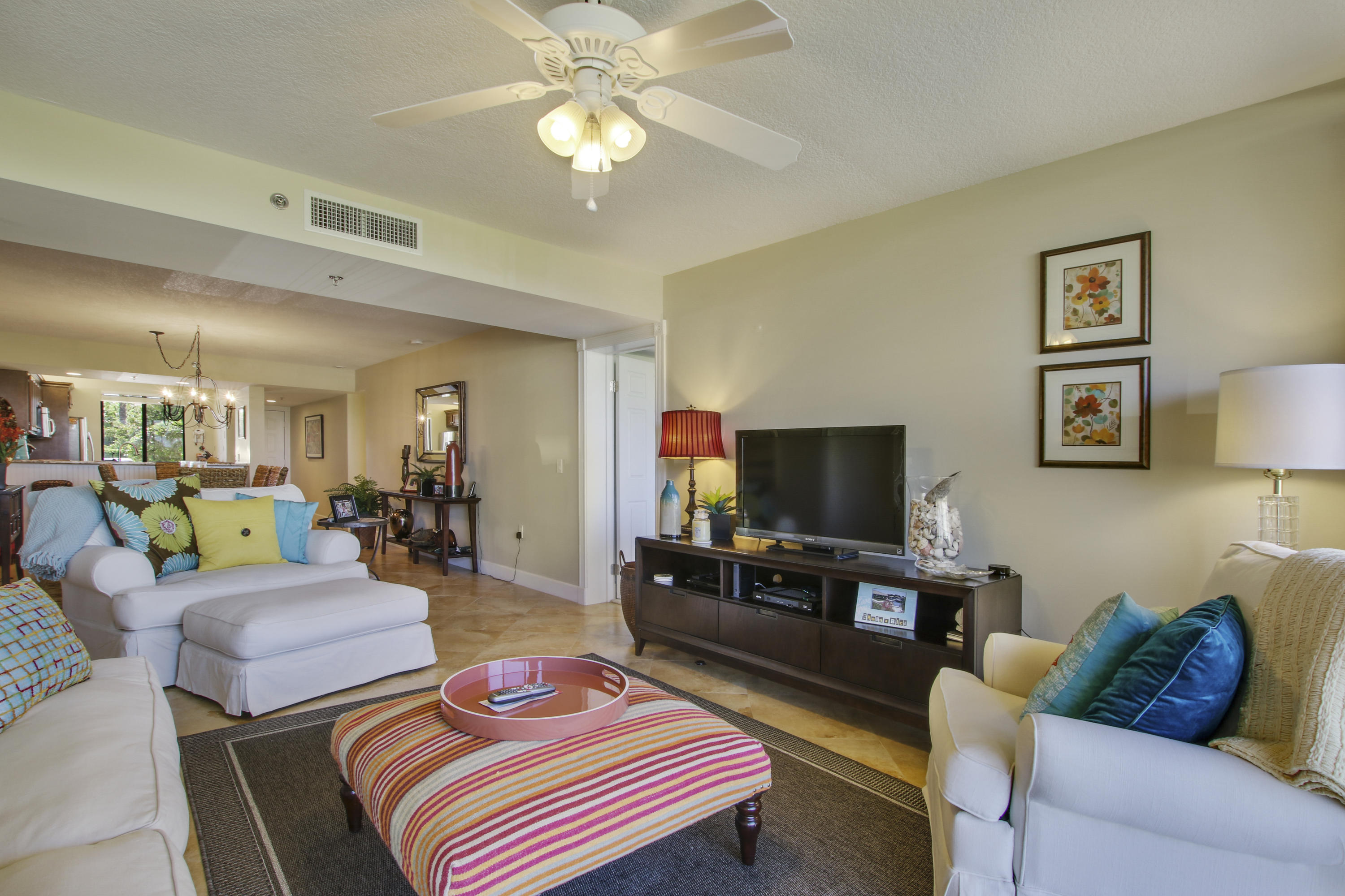 COND 4 OF THE OCEAN AT THE BLUFFS SOUTH UNIT 101