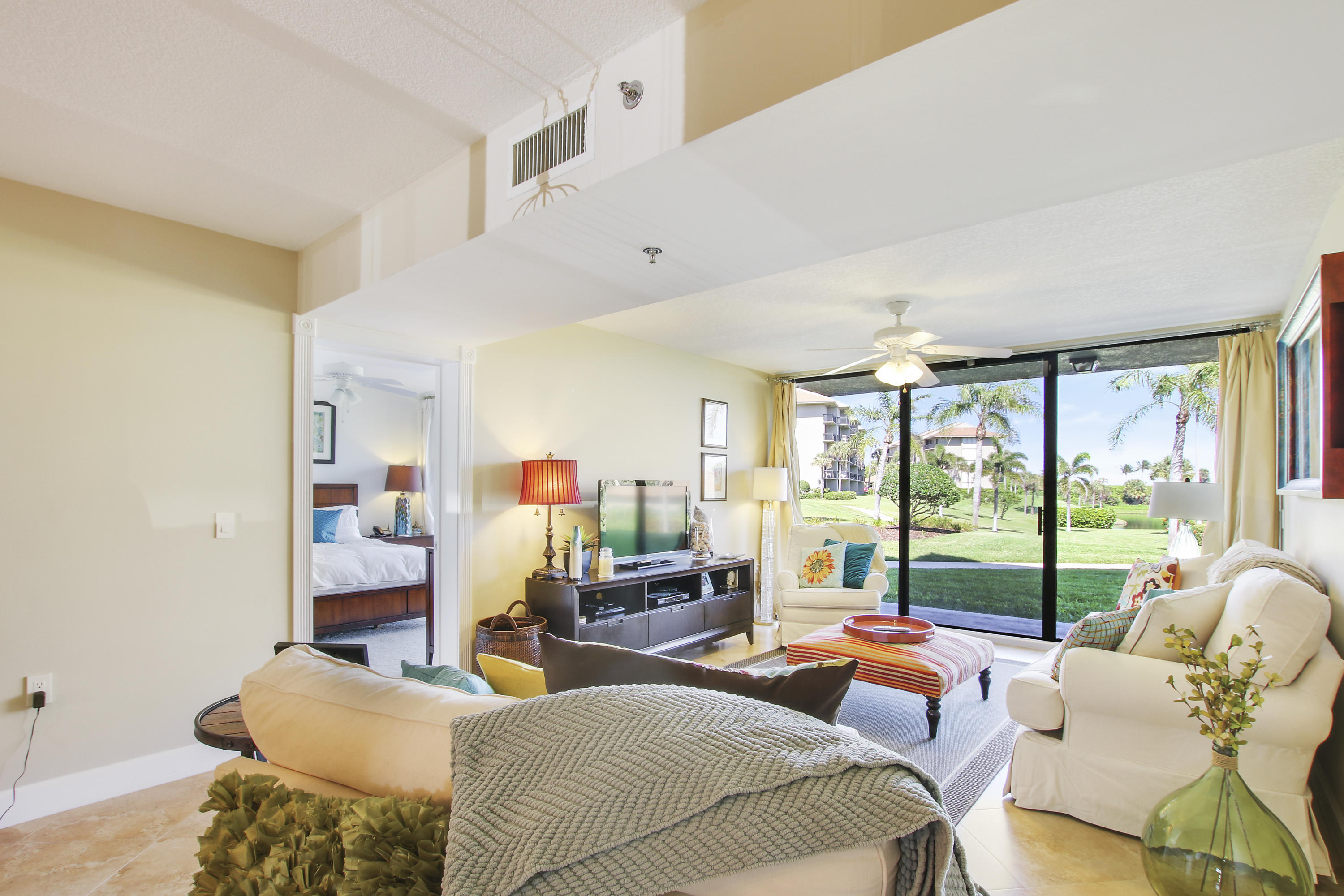 OCEAN BLUFFS SOUTH HOMES FOR SALE