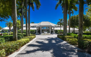 St Andrews Country Club - Boca Raton - RX-10514218