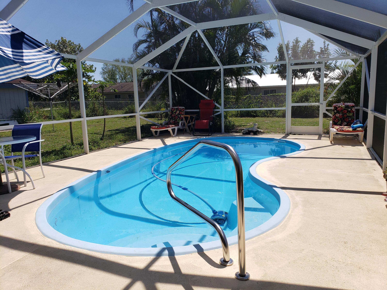 426 SW Eastport Circle, Port Saint Lucie, Florida
