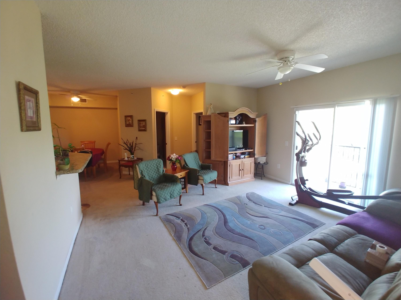 Home for sale in KENSINGTON OF ROYAL PALM BEACH CONDOI Royal Palm Beach Florida
