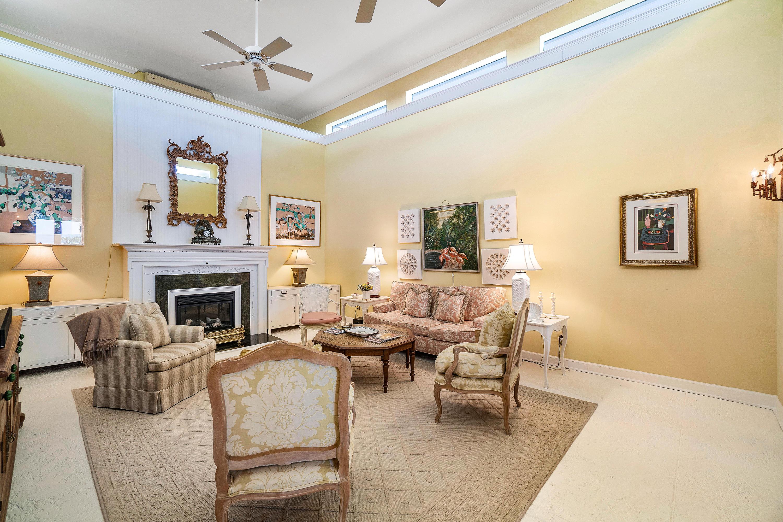 120 Ocean Boulevard, Delray Beach, Florida 33483, 3 Bedrooms Bedrooms, ,3.1 BathroomsBathrooms,Condo/coop,For Sale,Ocean,RX-10515821