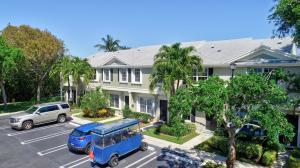 1059 Kokomo Key Lane Delray Beach FL 33483 - photo 29