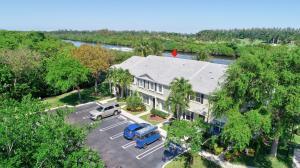 1059 Kokomo Key Lane Delray Beach FL 33483 - photo 30