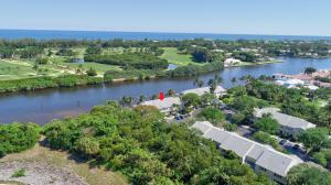 1059 Kokomo Key Lane Delray Beach FL 33483 - photo 33