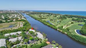 1059 Kokomo Key Lane Delray Beach FL 33483 - photo 37