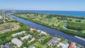 1059 Kokomo Key Lane Delray Beach FL 33483 - photo 38