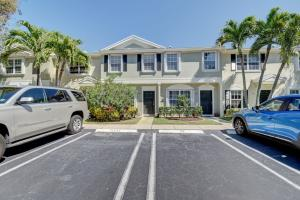 1059 Kokomo Key Lane Delray Beach FL 33483 - photo 28