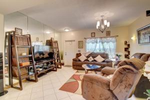 1059 Kokomo Key Lane Delray Beach FL 33483 - photo 11