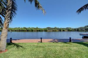 1059 Kokomo Key Lane Delray Beach FL 33483 - photo 2