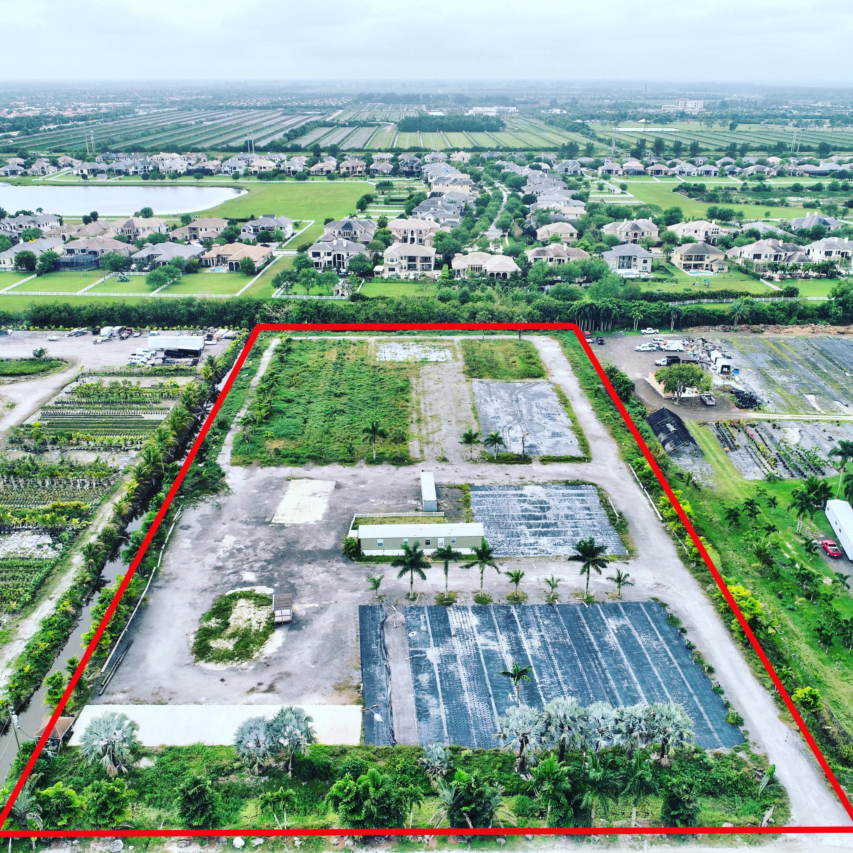 Home for sale in PALM BEACH FARMS CO PL NO 3 Boynton Beach Florida