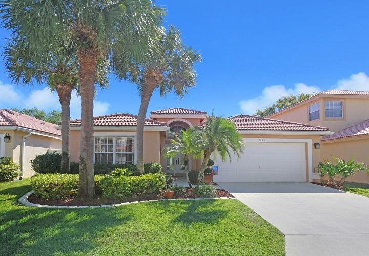 Boynton Beach, FL 33436