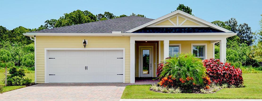 Photo of 1624 Willows Square, Vero Beach, FL 32966