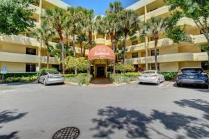 Property for sale at 2070 Homewood Boulevard Unit: 5020, Delray Beach,  Florida 33445